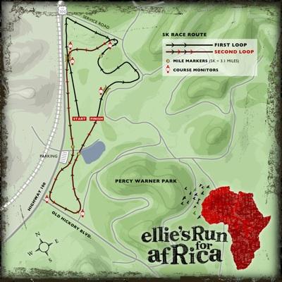 5k_race_map_thumb