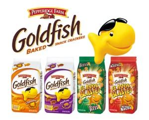 goldfish-01