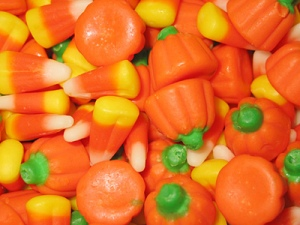 candycornpumpkins