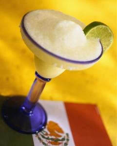 margarita-glassl