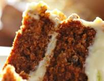 Carrot-Cake-redmill2-recipe-lg