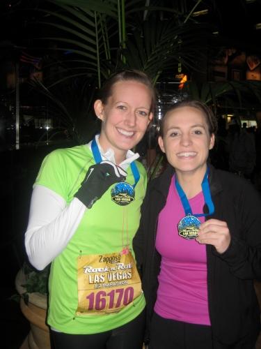 half marathon, new state, gambling