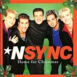 nsync-home-for-christmas
