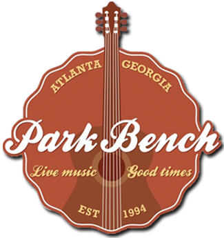 parkbenchatl.com