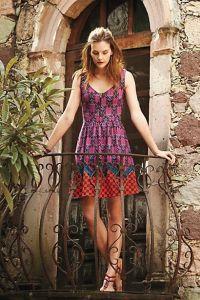 anthro dress1