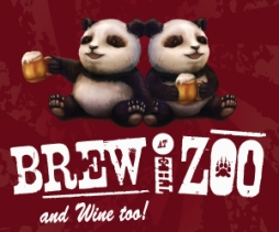 www.zooatlanta.org