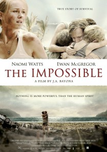 The-Impossible-2013-movie-poster