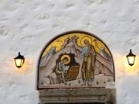 Monastery of Saint John