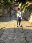 oldest road!