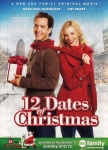12_Dates_of_Christmas_(2011)