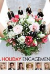 holidayengagement