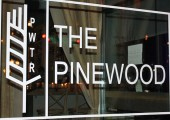 ThePinewood