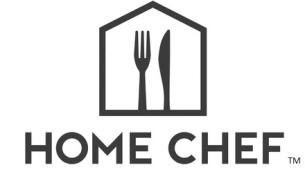 homechef-TM-f92dbbf475e29b1d7502eb099ca7720c