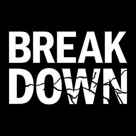 ajc breakdown