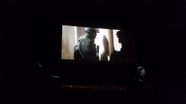 movie - Sicario
