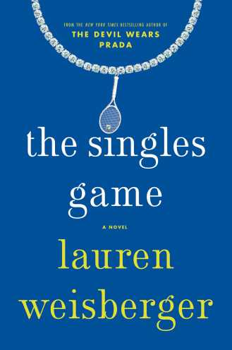 the-singles-game-9781476778211_hr