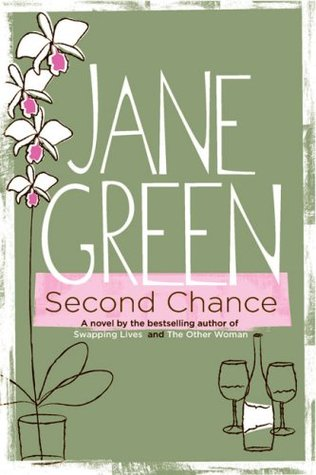 8.SecondChance